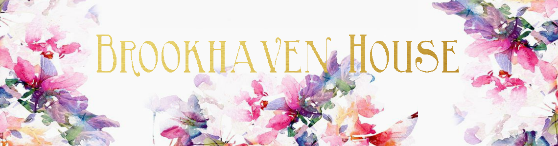 gold flower header-01
